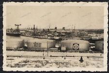 Bremen-Schiff-Dampfer-Hafen-Kreuzer-Marine-Tanks
