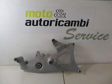 YAMAHA X-MAX YP 125 R 10KW (2007) BRAS OSCILLANT ARRIÈRE 1B9F21100000