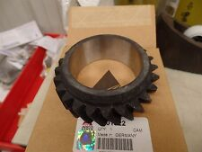 4401822 GEAR/24T AGCO TRACTOR 7085 7110 DX110 DX120 DX90