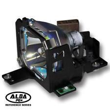 Alda PQ referenza, Lampada per Jvc lx-d1020 PROIETTORE, proiettore con custodia