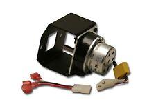Quadra-Fire Auger Feed Motor 812-4421