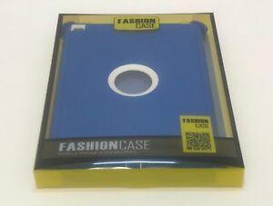 Defender Rugged Case Cover w/Stand fits iPad 2 iPad Mini 3 4 iPad Air 2