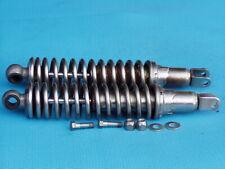 Honda CB750 CB550 CB500 CB450 CL450 CB350 CB360 CB400 GL1000 CB rear shocks