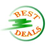 Best Deals Group