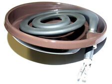 ELECTROLUX WESTINGHOUSE HOTPLATE 145MM BROWN BOWL 1200W 0054002243, 9730BR