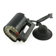 Tv parts Special Offers: Sports Linkup Shop : Tv parts