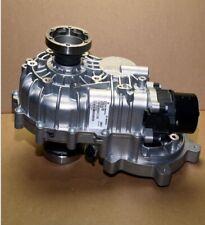 2013-2016 Fiat 500E Transfer Case / Gear Box / Transmission 68086262AF