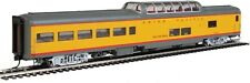 Walter Dean (UPP) 85' ACF Dome-Lounge UP Heritage HO - Walthers Proto #920-18205