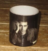 Marc Almond of Soft Cell Great New BW MUG