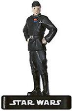 STAR WARS MINIATURES U IMPERIAL OFFICER 30/60 AE