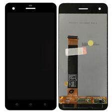 Für HTC Desire 10 Pro Reparatur Display LCD Komplett Einheit Touch Schwarz Neu