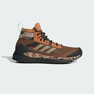 Adidas Terrex Free Hiker Marathon Running Shoes/Sneakers FV6789