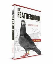 """THE FEATHERHOOD: """"What Happened to the Most Valuable Bird in the World?"""""""