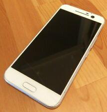 HTC 10 - 32GB - White Smartphone