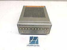 HP Agilent 11713A Attenuator/Switch Driver