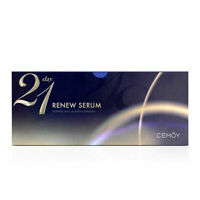 CEMOY 21 DAY RENEW SERUM 2ml X 21 Packs #ibea