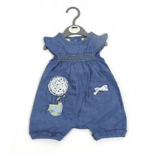 4331d2a84 BHS Baby Clothes