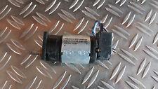 Maxon 2160.934-58.236-050 DC Motor Getriebe 2938.803-0030.0-000
