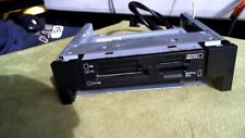 19-in-1 MultiCard Reader+space for optical Drive, Dell Precision T1650 CN-0N9MCG