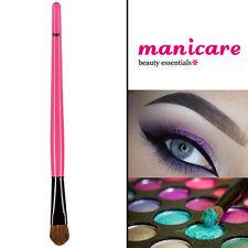 Brushes Eyeshadow Brush Makeup  Eye Make Up Colour Blending Salon Professional