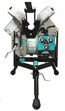 New listing Junior Hack Attack Softball Pitching Machine by Sports Attack