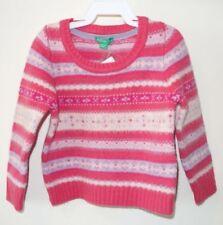 f6350cb1d3eb United Colors of Benetton Newborn-5T Girls  Clothes