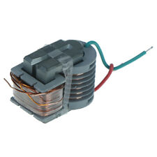 15kv High Frequency Voltage Inverter Voltage Coil Arc Generator Step Up Boo Sh