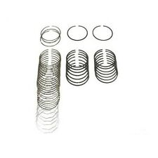 Piston Ring Set Land Rover Discovery Range Rover