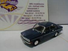 "Brekina 29413 # Volvo 144 Baujahr 1969 in "" saphirblau "" 1:87 NEUHEIT"