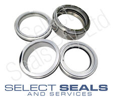 Xylem Flygt 3300.090, 091,180,181 Inner& Outer Seals 337 77 04 & 337 79 05