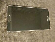 Samsung Galaxy Note 4 usato