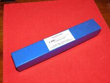 Jones APEX Cyano (CN) RP 5u 150x4.6mm HPLC column; 4M15358/40650