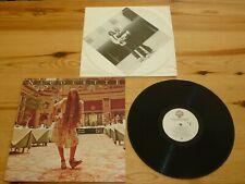 NICOLETTE LARSON - NICOLETTE VINYL ALBUM LP RECORD EX++/Nr MINT- ORIGINAL 1978