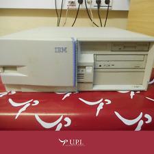 ORDENADOR IBM 300XL 6588 Pentium II 233 MHz