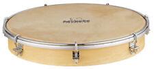 MEINL NINO36 Tunable Hand-Trommel, 10Zoll, natur
