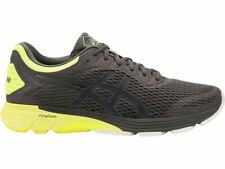 ASICS Men's GT-4000 Running Shoes 1011A163-020