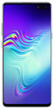 Samsung Galaxy S10 5G - 512GB - Majestic Black (Verizon) (Single SIM)