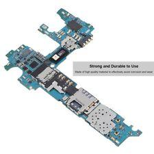 32GB Scheda Madre Circuito Stampato Del Telefono Per Samsung Galaxy Note 4 N910F