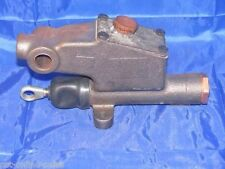 Reconstruit Frein Maître-cylindre 1950-1952 Chevrolet Chevy Avec / À 50 51 52