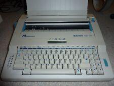 Schreibmaschine Gabriele 100 DS Triumph-Adler
