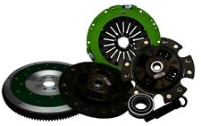Clutch Kit-V2 Qwik-Rev Clutch Combo Fidanza 710102