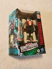Transformers MP Master MP35 MP-35 Crane Hook unofficial in stock