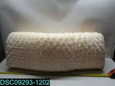 New listing Furhaven Orthopedic, Cooling Gel, and Memory Foam Large Pet Beds