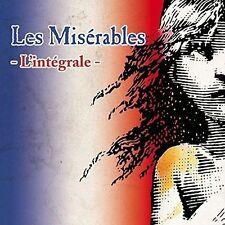 CD de musique en coffret pour Comédie