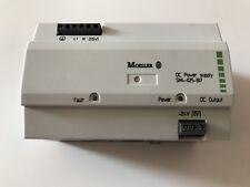 Eaton MOELLER SN4-25-B17 DC Netzteil