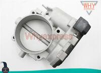 OEM Bosch Throttle Body A00280750017 1131410125 0280750017 For MercedesBenz E350
