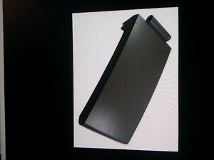E55503501 Top Cover Assy 12.50 ea For A Better Pack 555Es & 555 Esa Models