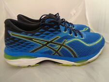 Asics Gel Cumulus 18 Mens Running Shoes UK 11. 5  US 12.5  EUR 47 CM 30 3889-