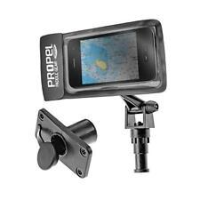 5800 Calcutta Marine Canoe & Kayak Universal GPS and Phone Mount, Clear Propelll