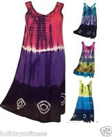 Plus size 16-34 UK Ladies womans summer tropical beach holiday long dress